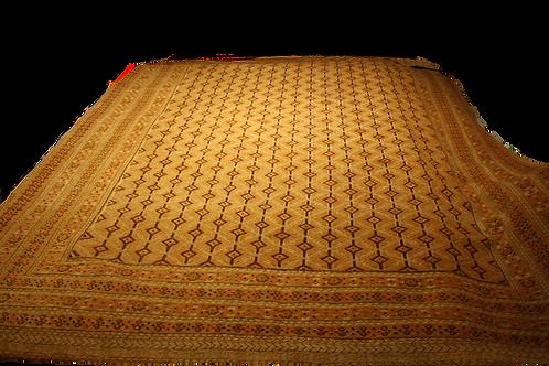 Afghansk kelim-farsh 290x203