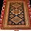 Thumbnail: Kazak 120x88