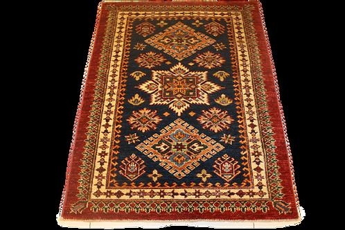 Kazak 120x88