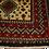 Thumbnail: Abadeh 171x89