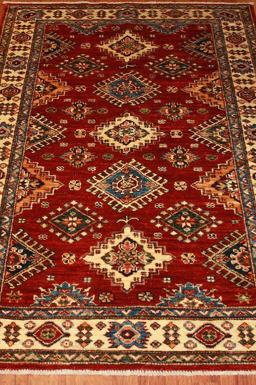 Kazak 163x108
