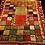 Thumbnail: Old Gabbeh 188x147 (SOLGT)