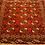 Thumbnail: Antikk Yamut 119x116