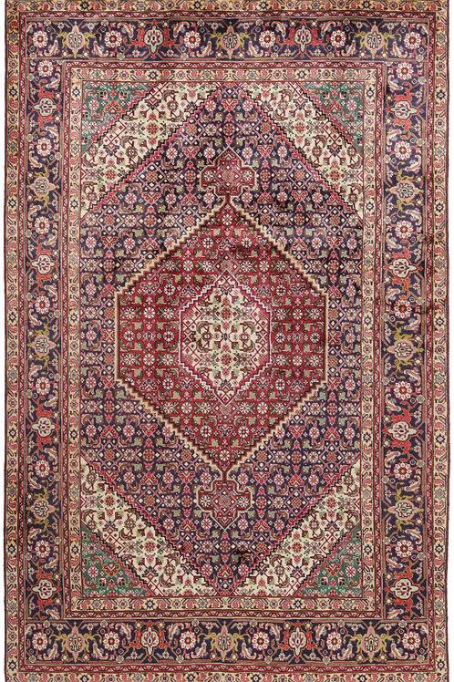 (SOLGT) Tabriz 292x196