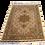Thumbnail: Tabriz 50 mahi 98x61
