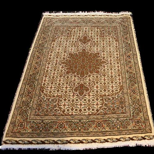 Tabriz 50 mahi 98x61