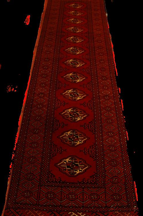 Turkeman 290x79