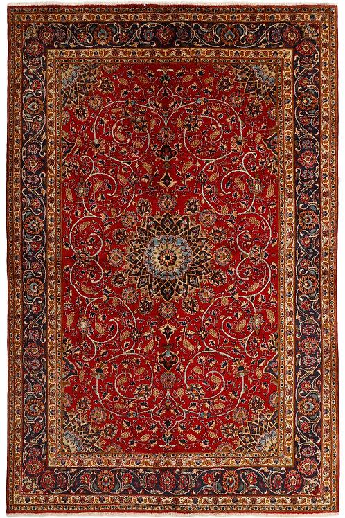 Mashad 293x193