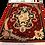 Thumbnail: Tabriz 50 raj 73x50