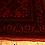 Thumbnail: Khal Mohammadi 196x82