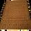 Thumbnail: Kelim Sumak Maliky 146x100