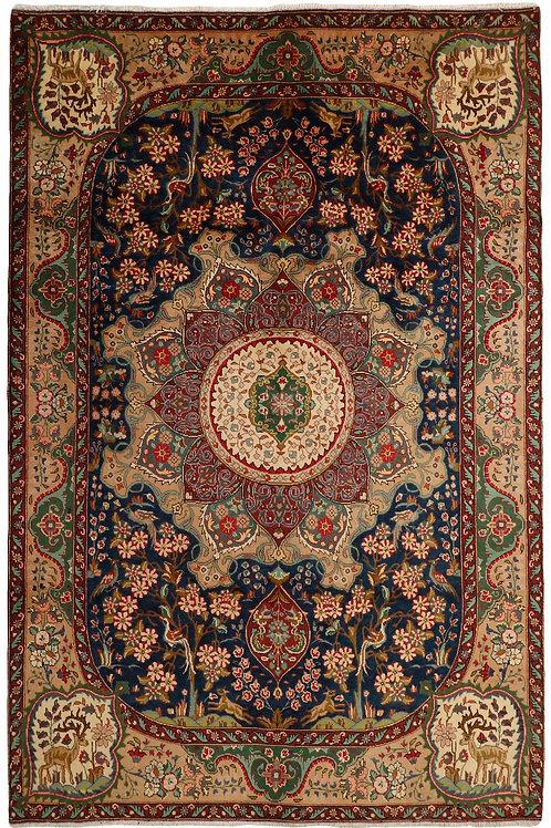 Tabriz 304x198