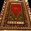 Thumbnail: Antikk Yahyali 178x114