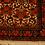 """Thumbnail: """"Old""""Bidjar Halvaei 165x115"""