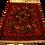 Thumbnail: Bakhtiar 152x115