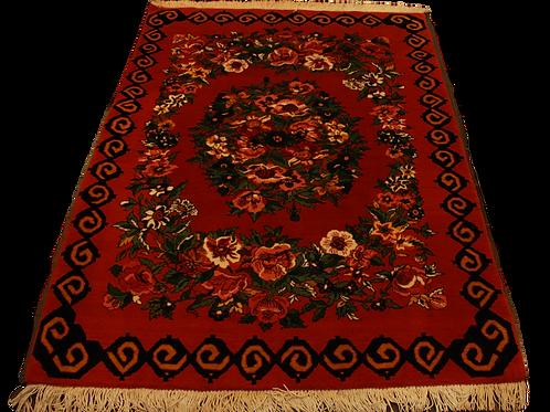 Bakhtiar 152x115
