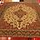 Thumbnail: Ghom / Qum 300x205