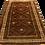 Thumbnail: Antikk Zabol 242x134