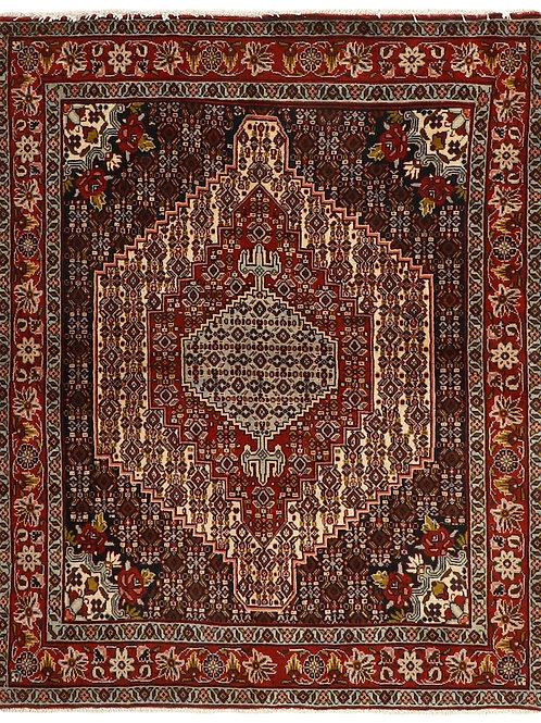 Senneh 152x124