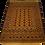 Thumbnail: Kelim Sumak Maliky 159x99