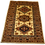 Thumbnail: Kazak 120x84