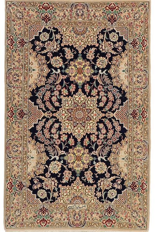 Isfahan med AMINI signatur 166x103