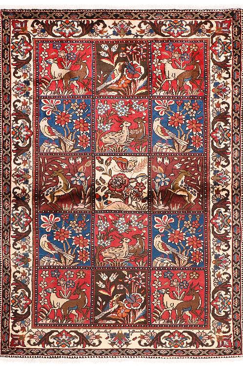 Bakhtiar 157x111
