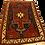 Thumbnail: Antikk Kazak 184x121