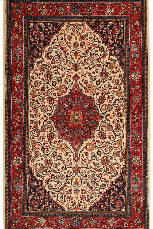 Sarough Sherkat 218x136