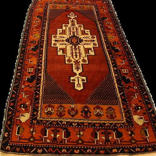 Yahyali 220x121