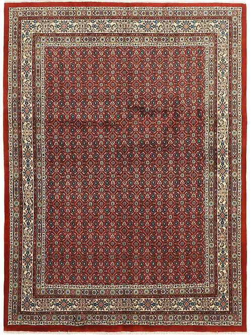 Moud Mahi 204x150