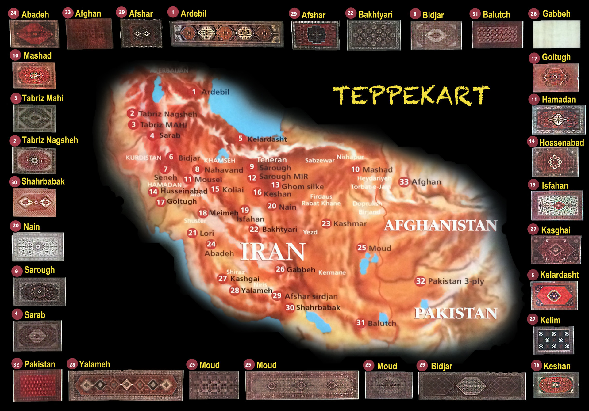 Teppekart.jpg