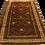 Thumbnail: Antikk Zabol 213x115