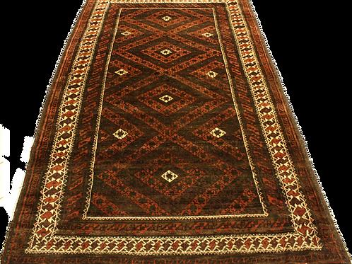 Antikk Zabol 213x115