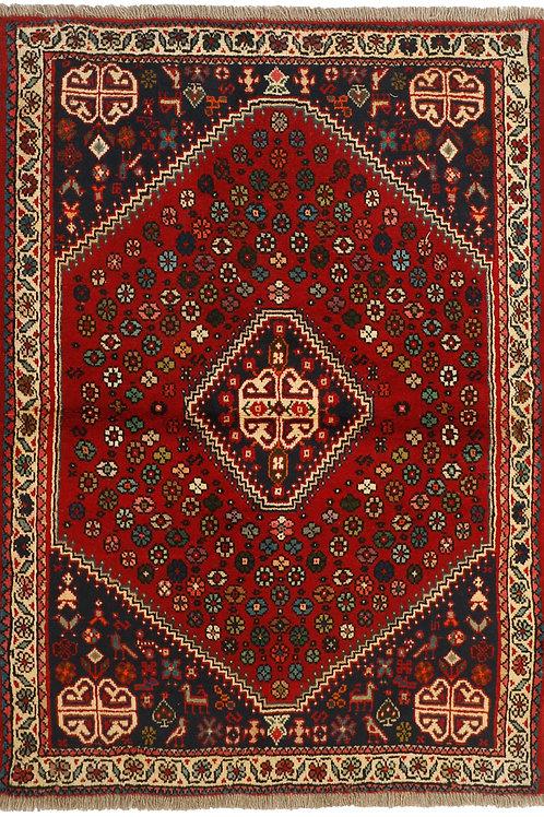 Qashqai 148x105