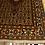 Thumbnail: Moud Mahi 198x80