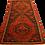 Thumbnail: Antikk Kazak /Karabach 250x110