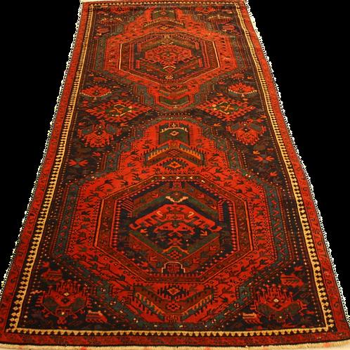 Antikk Kazak /Karabach 250x110
