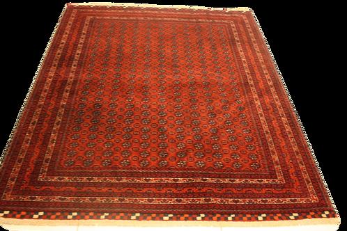 Bokhara 198x160