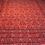 Thumbnail: Bokhara Fine 279x198