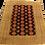 """Thumbnail: Antikk Yanmut """"Zahir Shahi"""" 133x107"""
