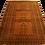Thumbnail: Antikk Kunduz 200x130
