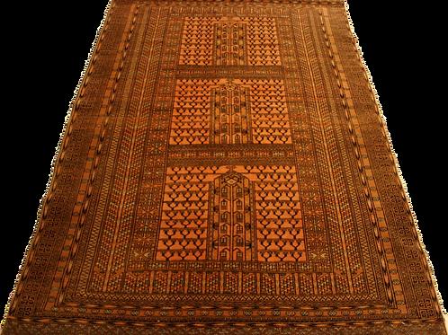 Antikk Kunduz 200x130