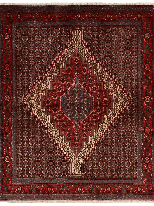 Senneh 157x127