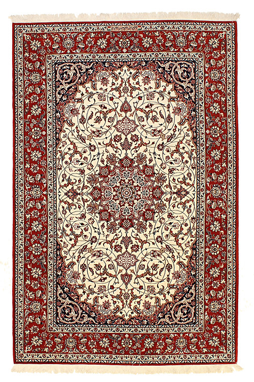 Isfahan 231x155 (SOLGT:-)
