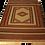 Thumbnail: Kelim Sumak Maliky 205x126