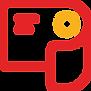 zoho-payroll.png