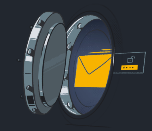 zoho-mail-secure-banner.png