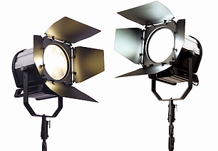 serial lights for rent