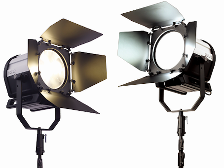 Top Light Equipment Required For Your Next Big Day - 2